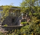 Treetop House - Gallery - picture
