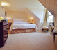 Viewfield House Hotel - Gallery - picture