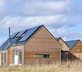 The Lewis Longhouse - Gallery - picture