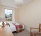 Botanic Apartment - Gallery - picture