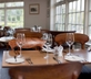 The Bridge Inn at Ratho - Gallery - picture