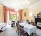 Culdearn House - Gallery - picture
