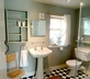 Tern Cottage - Gallery - picture