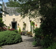 Creagan House at Strathyre - gallery - picture