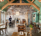 The Meikleour Arms - Gallery - picture
