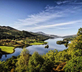 The Inn at Loch Tummel - Gallery - picture