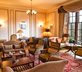 Cringletie House - Gallery - picture