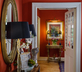 Fauhope House - Gallery - picture