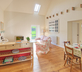 Laundry Cottage - gallery - picture
