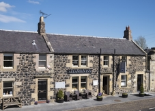 The Allanton Inn