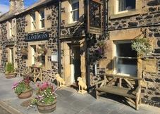 The Allanton Inn
