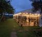 The Allanton Inn - Gallery - picture