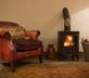 Croft Garden Cottage - gallery - picture