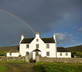 Scarista House - gallery - picture