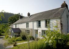 Mill Stream Cottage & The Wren's Nest