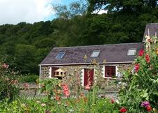 Old Oak Barn