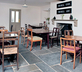 The Dolaucothi Arms - gallery - picture