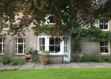 The Glynhir Estate
