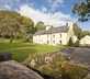Ty Mawr Country Hotel - gallery - picture