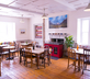 Wright's Food Emporium - Gallery - picture