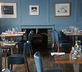 Harbourmaster - gallery - picture