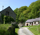 Troedyrhiw Holiday Cottages - gallery - picture