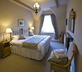 Pengwern Country House - gallery - picture