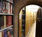 Gladstone's Library - Gallery - picture