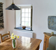 Pentop Cottage (Snowdonia) - Gallery - picture