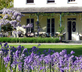Plas Bodegroes - Gallery - picture