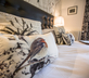 Plas Dinas Country House - gallery - picture