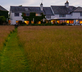 Porth Tocyn Hotel - Gallery - picture