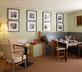 Y Meirionnydd - gallery - picture