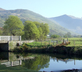 Ynys Pandy - Gallery - picture