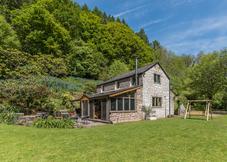 Bigsnap Cottage