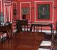 Penpergwm Lodge - gallery - picture