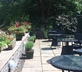 The Crown at Whitebrook - gallery - picture