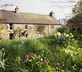 Argoed - Gallery - picture