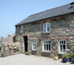 Bwthyn Lil, St Davids - Gallery - picture