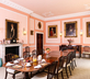 Cresselly House - gallery - picture
