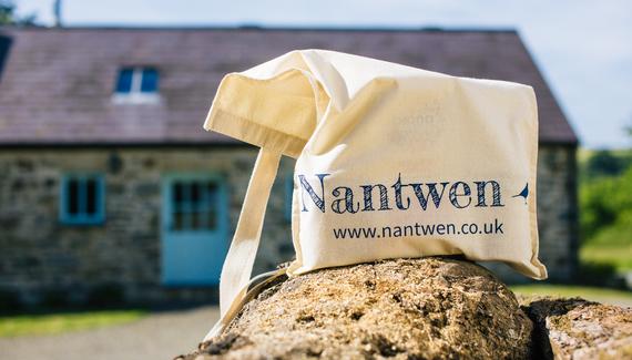 Nantwen - Gallery