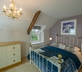 Penyfeidr Farmhouse - Gallery - picture