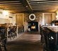 Stackpole Inn - Gallery - picture