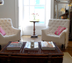 The Manor Town House - gallery - picture