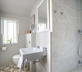 The Schoolroom Cottage - Gallery - picture