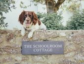 The Schoolroom Cottage