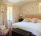 Gliffaes Hotel - gallery - picture