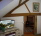 Gribyn Cottage - gallery - picture