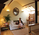 Hideaways in Hay: The Coach House & Stables - gallery - picture