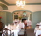 Milebrook House Hotel - gallery - picture